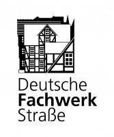 Logo Deutsche Fachwerk Straße