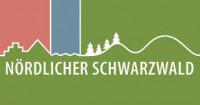 Logo Nördlicher Schwarzwald