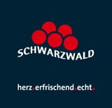 Logo Schwarzwald