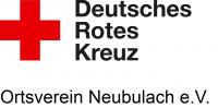 DRK OV Neubulach e.V.