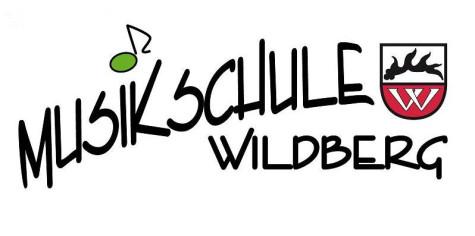 Logo Musikschule Wildberg
