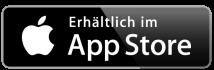 App-Store Badge
